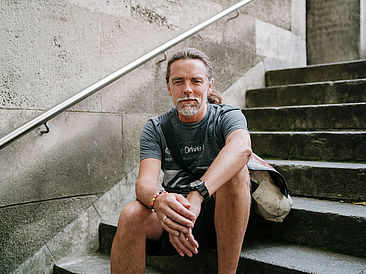 Gernot Welschhoff