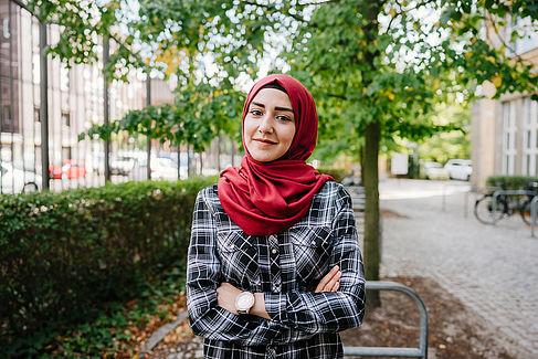 Hiba Karrum