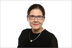 Julia Schwarzkopf