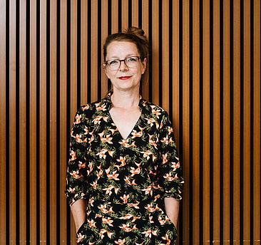 Regina Zeitner