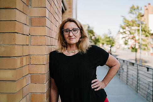 Susanne Kähler