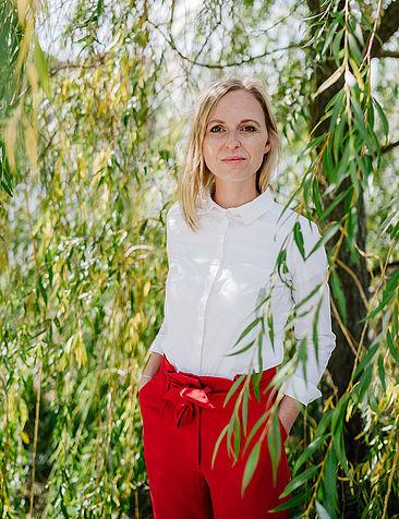 Maria Anne Schmidt