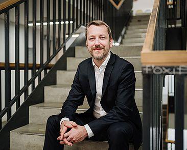 Stephan Matzka