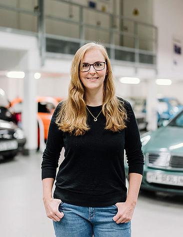Susanne Nelke